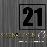 j21concept