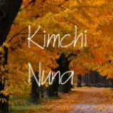 kimchinuna