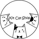 kitcat_shop