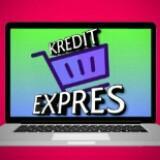 kredit_expres