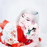 lily_law
