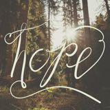 live_in.hope_