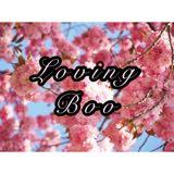lovingboo