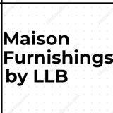 maisonfurnishingsbyllb
