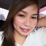 manilaluxury_bytoni