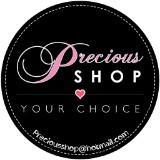 precious_shop_sg