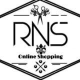 rnsonlineshopping
