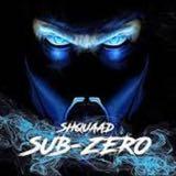 subzero_00