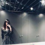 sura_ying