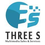 threesmss8333