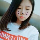 yih_shin