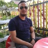 arif_fahmi94