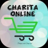 charitaolshop