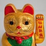goldenluckycat777