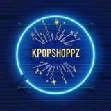 kpopshoppz