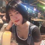 ming_yu599