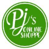 pjs_onlineshoppe