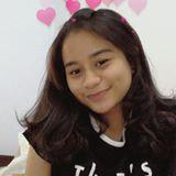 reginapreloved_jkt