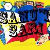 samutsari63