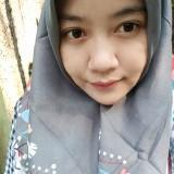 shinta_kd