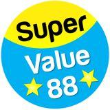 superhappyvalue88