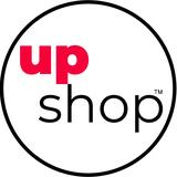 upshop88
