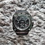 watchcloud