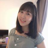 zhihui_aktf