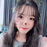 zhiying_0407