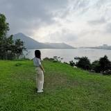 cloudy_sea