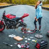 cyclemax_parts_accessories