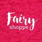 fairyshoppe