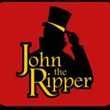 johntheripper46
