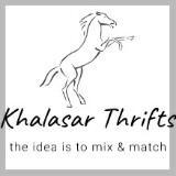 khalasarthrifts