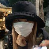 kyeochae