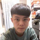jun_0402