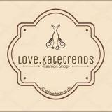 love.katetrends