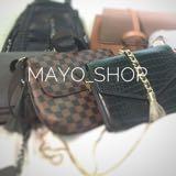 mayo_shop