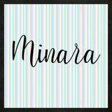 minara.stuff