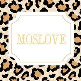 moslovepreloved