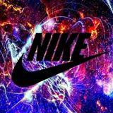 nik_abdul_aziz