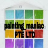 painting_maniac