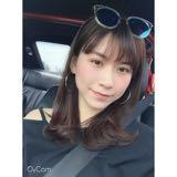 shiuan_shiuan