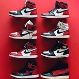 sneaker24