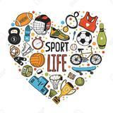 sportsnsuch