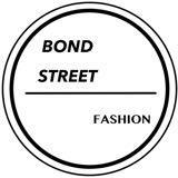 thebondstreet