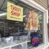 theplacetogetthrifty