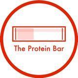 theproteinbar