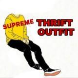 thriftoutfit