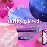 thriftybyloved